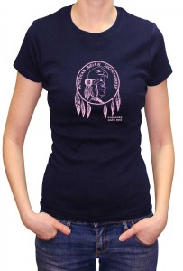 savage_london_indian_cosial_worker_cherokee_t_shirt