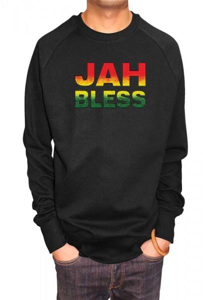 savage_london_jah_bless_t_shirt