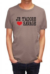 savage_london_je_t_a_adore_savage_design_t_shirt_black