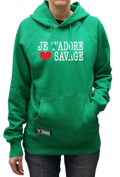 savage_london_je_t_a_adore_savage_design_t_shirt_white