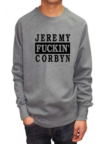 savage_london_jeremy_fucking_corbyn_t_shirt