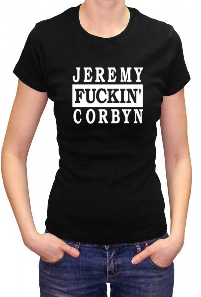 savage_london_jeremy_fucking_corbyn_t_shirt