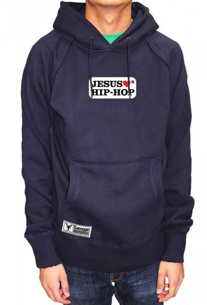 savage_london_jesus_loves_hip_hop_t_shirt