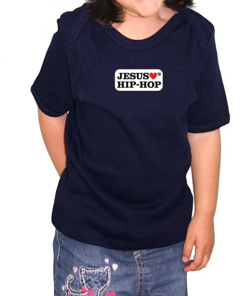 savage_london_jesus_loves_hip_hop_children_t_shirt
