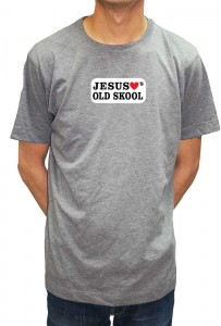 savage_london_jesus_loves_old_skool_t_shirt