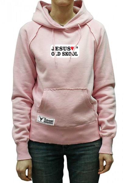 savage_london_jesus_loves_old_skool_t_shirt