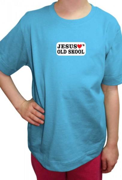 savage_london_jesus_loves_old_skool_children_t_shirt