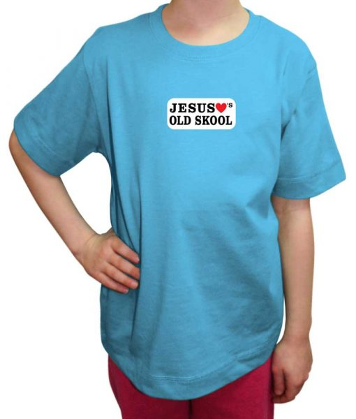 savage_london_jesus_loves_old_skool_children_t_shirt
