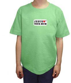 savage_london_jesus_loves_your_mum_children_t_shirt