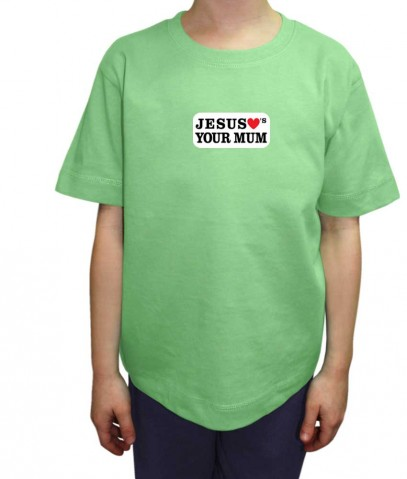 savage_london_jesus_loves_your_mum_children_t_shirt