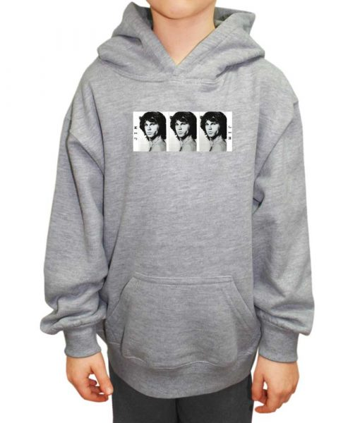 savage_london_jim_morrison_children_t_shirt