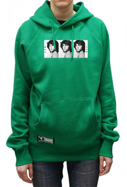 savage_london_jim_morrison_t_shirt