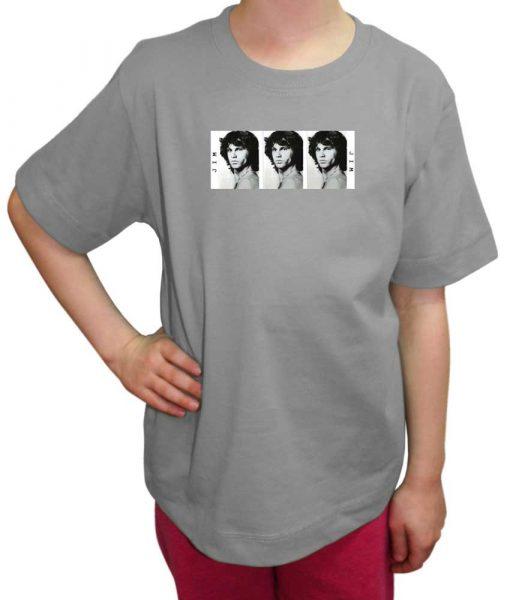 savage_london_jim_morrison_children_t_shirt