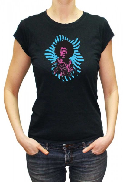 savage_london_jimi_purple_t_shirt