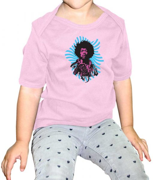 savage_london_jimi_purple_children_t_shirt