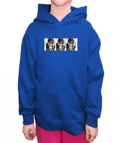 savage_london_john_lennon_children_t_shirt