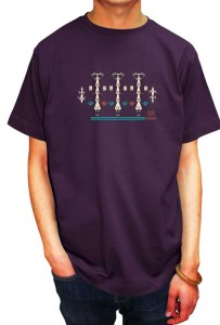 savage_london_katchina_hopi_t_shirt