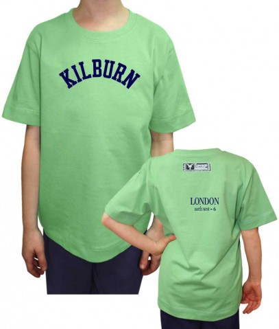 savage_london_kilburn_children_t_shirt