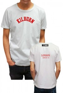 savage_london_kilburn_t_shirt