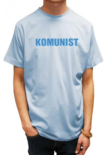 savage_london_komunist_t_shirt