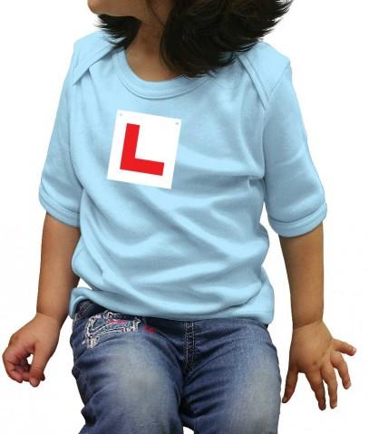 savage_london_l_plate_children_t_shirt