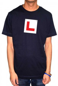 savage_london_l_plate_t_shirt
