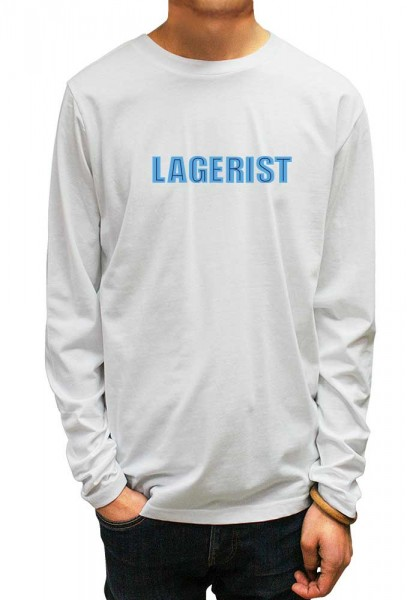 savage_london_lagerist_t_shirt