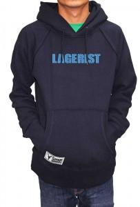 savage_london_lagerist_t_shirt