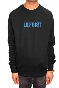 savage_london_leftist_t_shirt