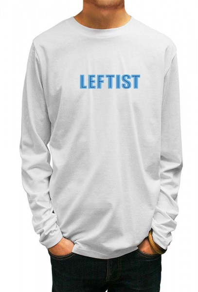 savage_london_leftist_t_shirt