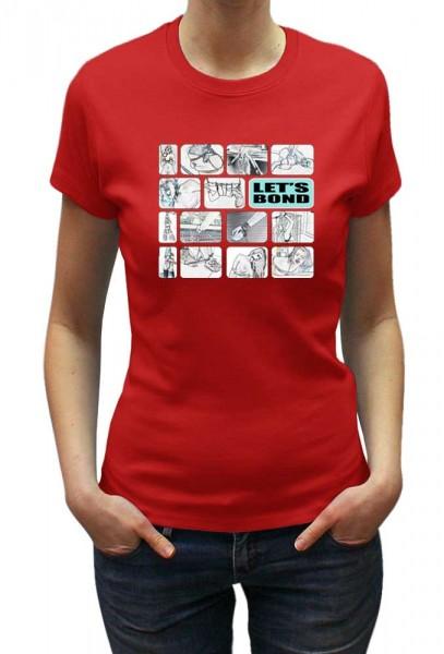 savage_london_lets_bond_t_shirt