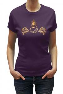 savage_london_lion_of_judah_t_shirt
