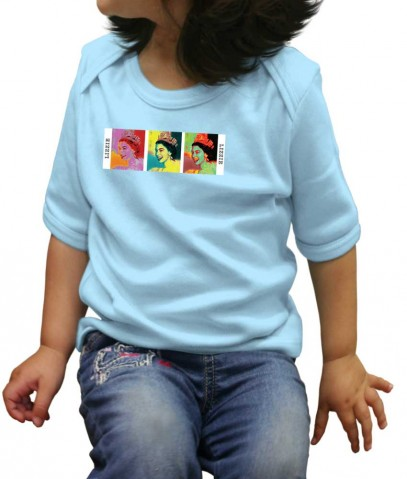 savage_london_lizzie_children_t_shirt