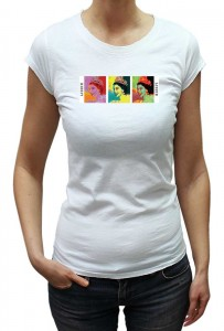 savage_london_lizzie_t_shirt
