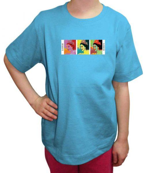 savage_london_lizzie_children_t_shirt