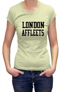 savage_london_london_affleets_t_shirt
