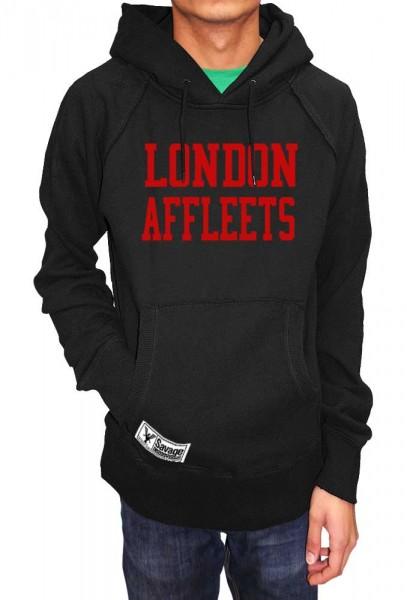 savage_london_london_affleets_t_shirt