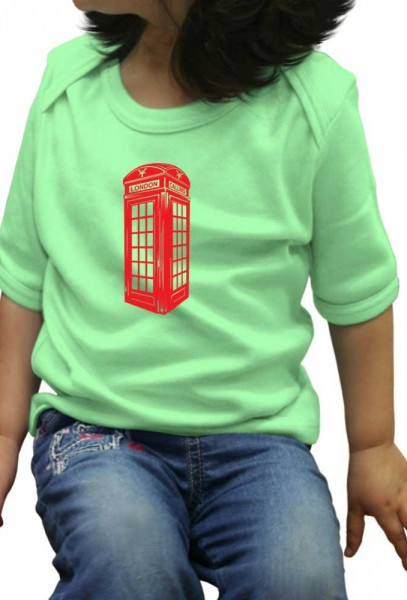 savage_london_london_calling_children_t_shirt
