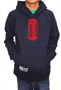 savage_london_london_calling_t_shirt