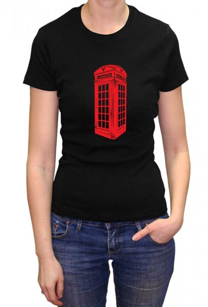 savage_london_london_calling_t_shirt