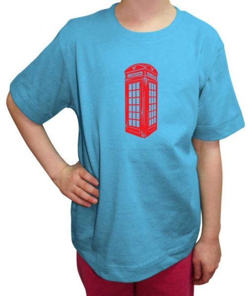 savage_london_london_calling_children_t_shirt