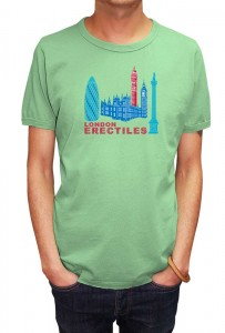 savage_london_london_erectiles_t_shirt