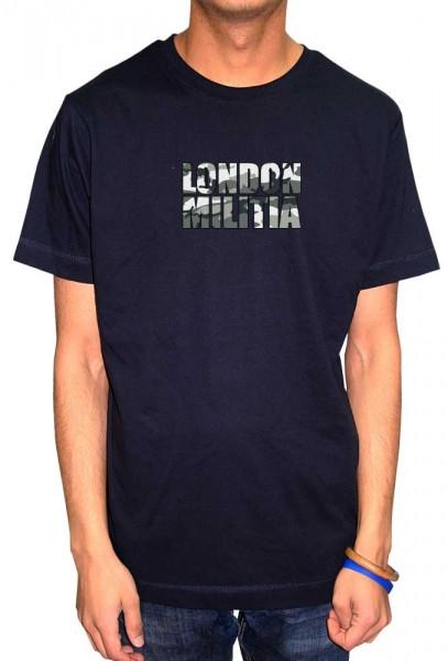 savage_london_london_militia_t_shirt