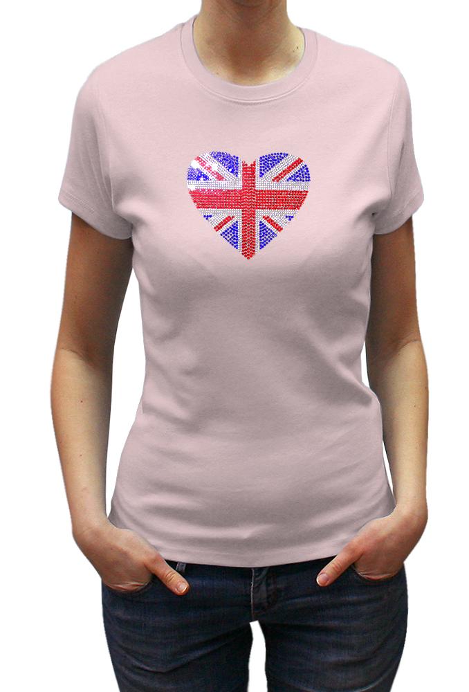 5d1065269 love-uk-union-jack-t-shirt-hoodie-diamante-t-shirt-uk-london-men-s-t -shirt-women-s-t-shirt-savage-london