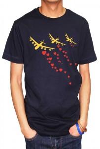 savage_london_love_bombs_t_shirt