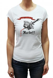 savage_london_macbeff_t_shirt