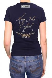 savage_london_magna_carta_t_shirt