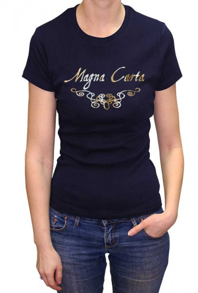 savage_london_magna_carta_t_shirt