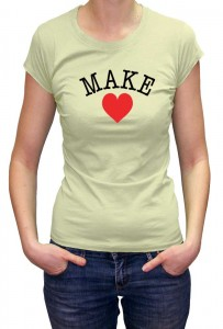 savage_london_make_love_t_shirt