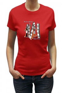 savage_london_man_that_walks_high_cheyenne_t_shirt